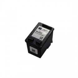 HP Black Ink Cartridge for Rimage 360i 480i 2000i [RB1]