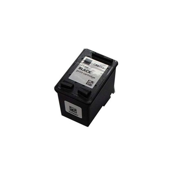 HP Black Ink Cartridge for Rimage 360i 480i 2000i [RB1]