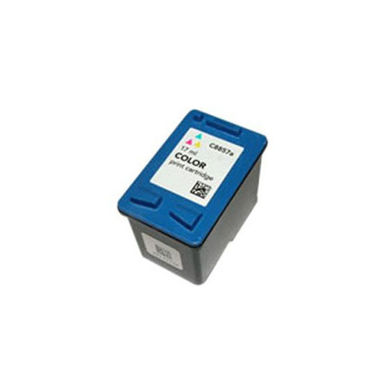 HP Color Ink Cartridge for Rimage 360i 480i 2000i [RC1]