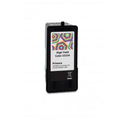 PRIMERA CMY cartridge for Disc Publisher SE-3 / DP-42XX / DP-4052 (PRI53334)