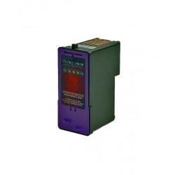 PRIMERA CMY cartridge for Disc Publisher Pro / Xi / XRP / XRP BLU (PRI53335)