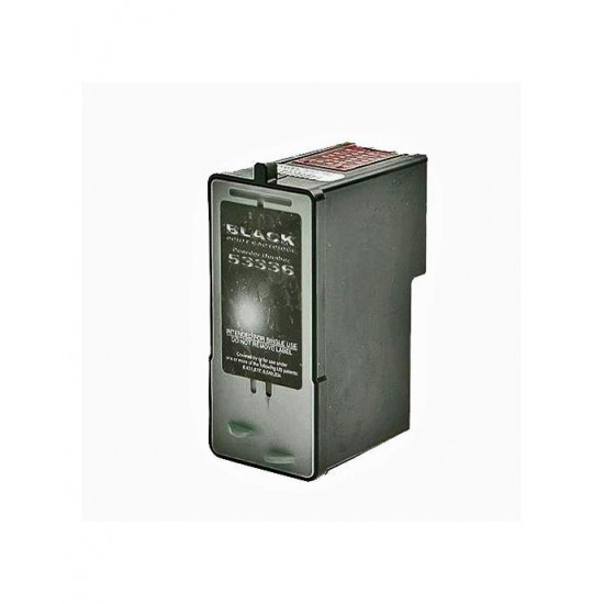 PRIMERA BLACK cartridge for Disc Publisher Pro / Xi / XRP / XRP BLU (PRI53336)