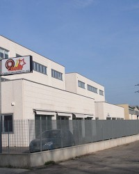 Cd Star headquarters