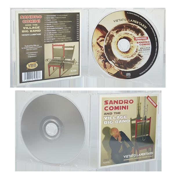 CD//DVD cakebox/ contiene 25/dischi 10/pezzi Dragon Trading/® /vaschette in plastica trasparente